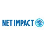 Netimpact_Logo