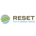 Reset_Logo