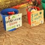 Seenappa Layout Zero Waste Kickoff